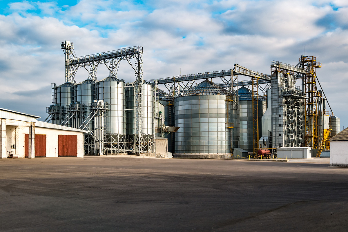 IAC_IS_AGRI_GRAIN_STORAGE_TANKS_2021-01-12