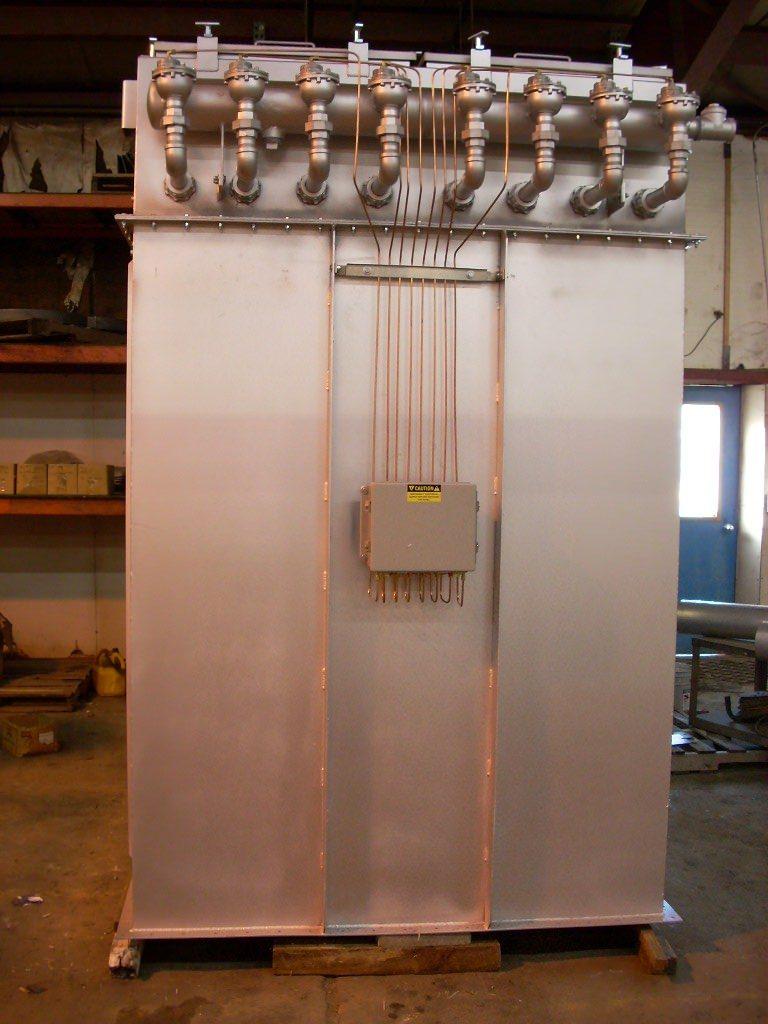 08-04-01 001-1200-bin vents