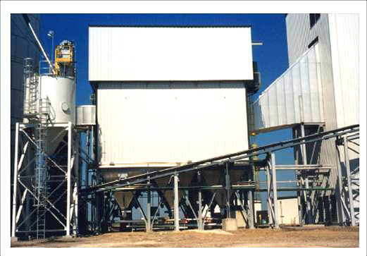 IAC_OEM_BD_M-PULSE_BAGHOUSE_COAL_FIRED_BOILER