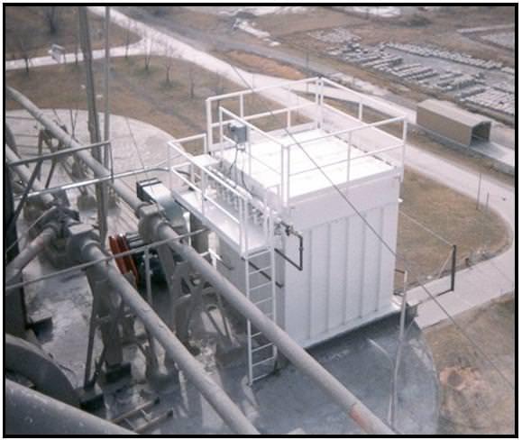 Picture1-1200-bin vents