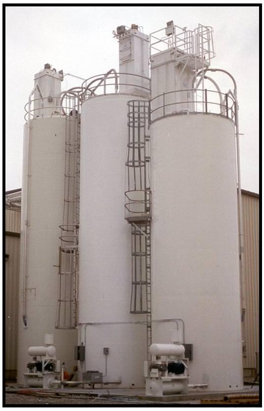 Picture3-1200-bin vents