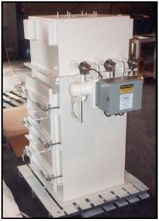 Picture4-1200-bin vents