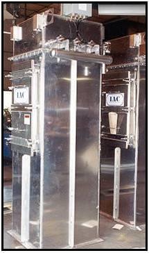 Picture7-1200-bin vents
