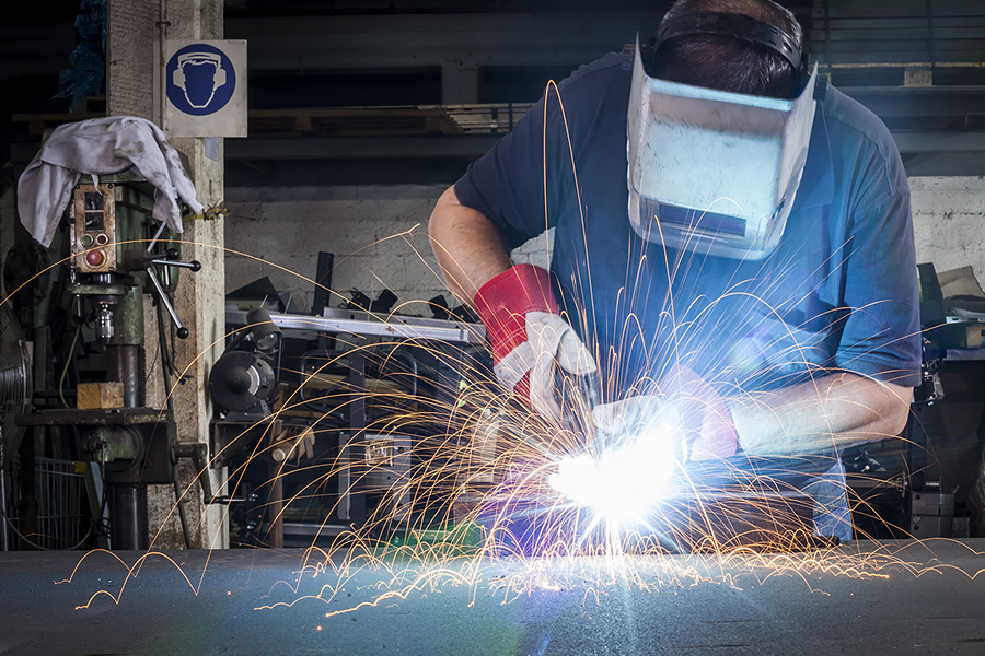 manufacturing & oem<br>