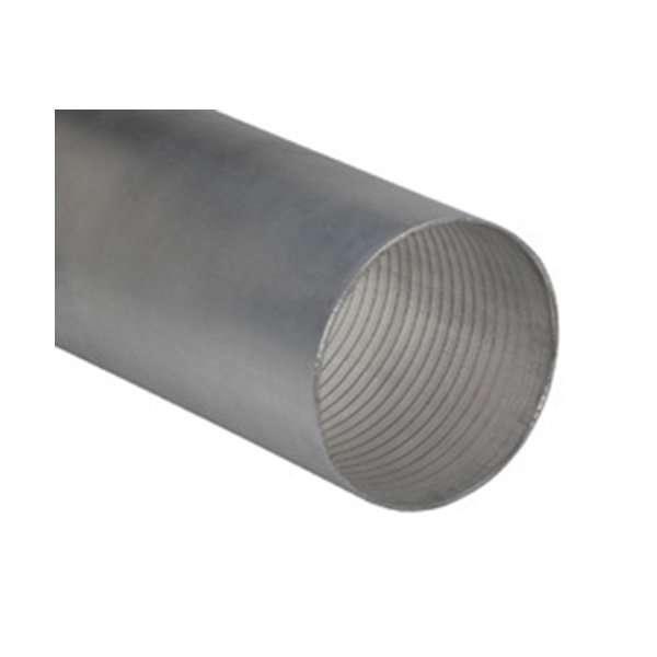 Pneumatic Tubing by IAC-Intl