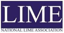 National Lime Association Logo
