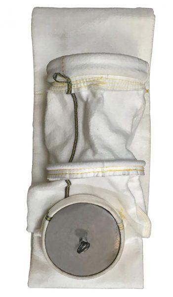 IAC Filter Bags